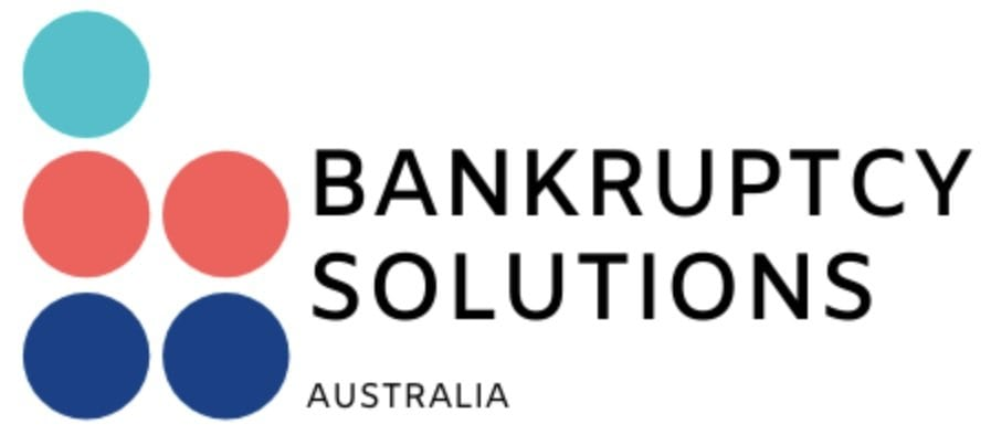 Bankruptcy Solutions