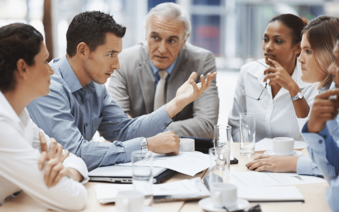 Reforming a Company to relieve debt