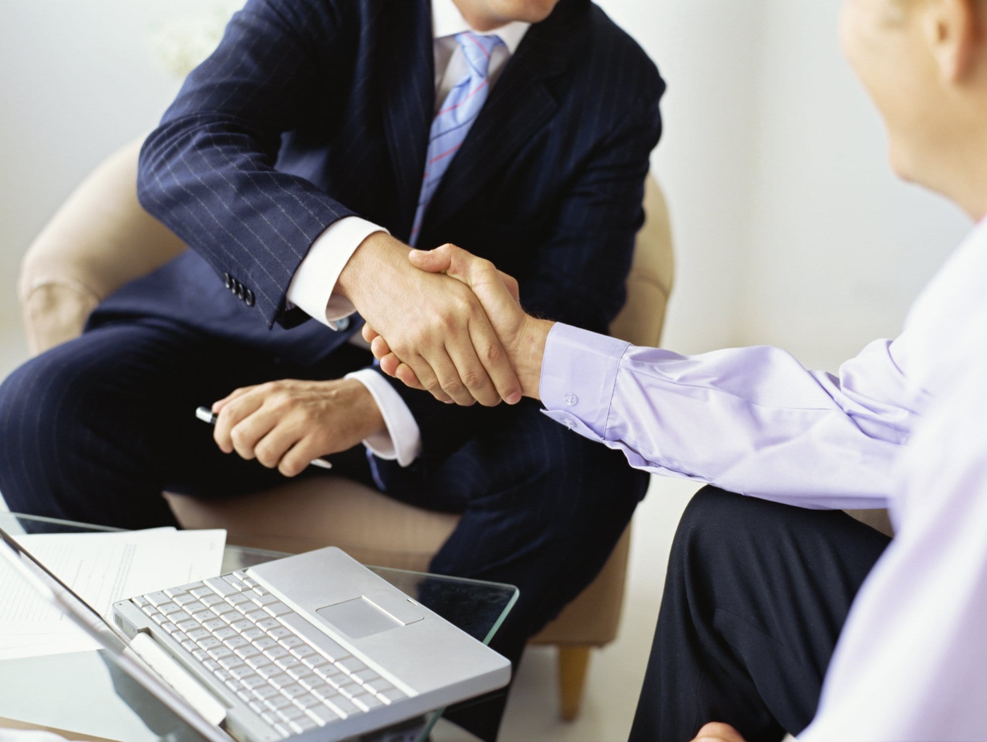 What is Debt Agreement